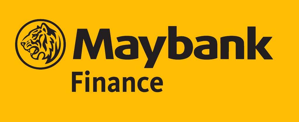 Vector Logo_Maybank Finance