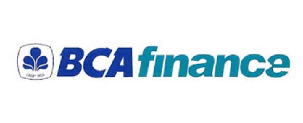 PT-BCA-Finance