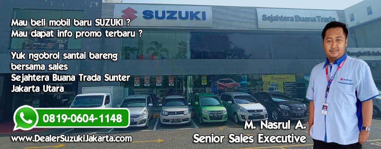 slider promo suzuki jakarta dealer suzuki sunter jakarta utara 01
